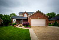 1161 Copperfield Dr - 4