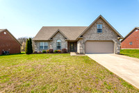 2819 Rolling Creek Dr