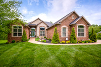 10051 Whispering Wind Dr