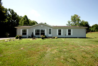 2687 Squire Boone Rd SW