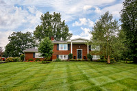 2701 Winchester Dr