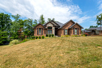 4010 Oak Valley Ct