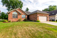 102 Blackiston Ridge Ct