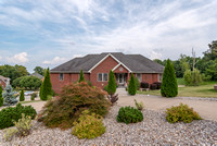 304 Wooded Valley Dr