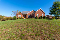 6036 Pebble Creek Dr