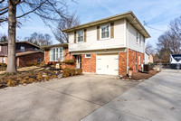 1542 Cliftwood Dr