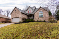 4117 Golden Oak Ct