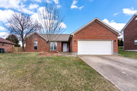 1026 Brookstone Ct